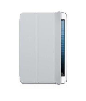 """Чехол """"Smart Case"""" белый для iPad mini 1/2/3"""
