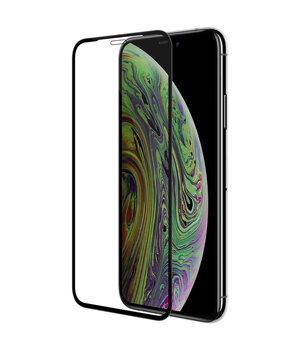 "Защитное стекло Nillkin (CP+PRO) для Apple iPhone 11 Pro Max (6.5"") / XS Max (6.5"") Черный"