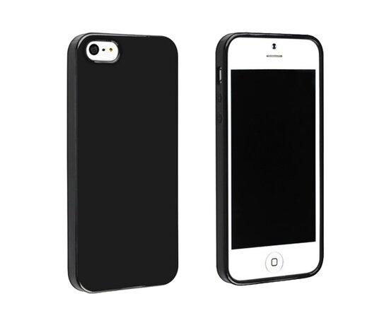 Чехол силиконовый apple iphone 5 смартфона apple iphone 6 6s