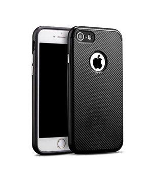 """Противоударный чехол """"Keziwu"""" черный для iPhone 6 Plus/6S Plus"""