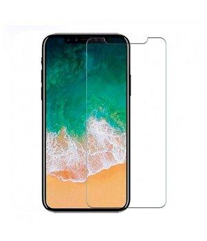 """Переднее прозрачное стекло """"Remax Plus"""" 0.3mm для iPhone X/XS"""