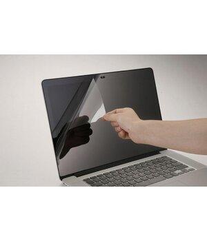 """Защитная пленка на экран для Macbook Pro 13"""""""