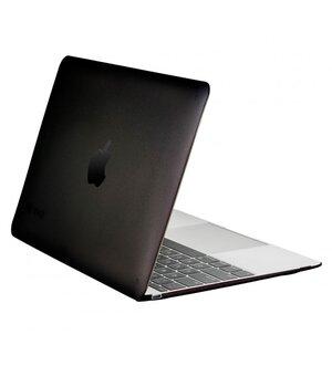 """Чехол """"Hardshell Case"""" черный для Macbook Pro 13"""" Retina"""