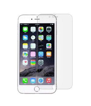 Передняя защитная пленка для iPhone 7 Plus/8 Plus