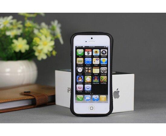 """Антиударный чехол """"iFace"""" розовый для iPhone 6/6S"""