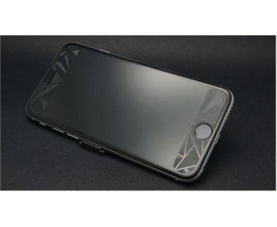 Комплект пленок с 3D эффектом для iPhone 6/6S