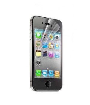 Передняя защитная пленка для iPhone 4/4S