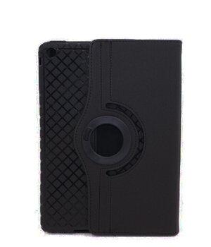 Черный чехол для iPad Air 2