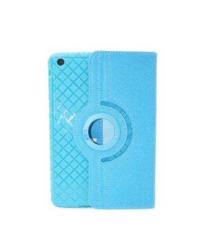 Голубой чехол для iPad Air 2