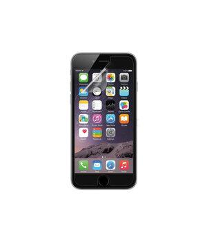 Передняя защитная пленка для iPhone 6 Plus/6S Plus